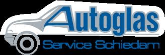 Autoglas Service Schiedam logo
